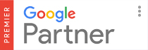 hello it's me Google Partner
